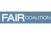 FAIR Coalition