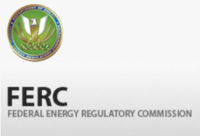 FERC Revises Energy Storage Regulations to Improve Market Competition