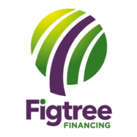 Figtree Garners $60M for California PACE Financing