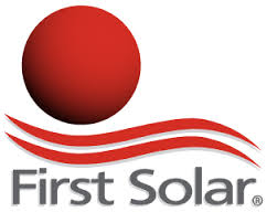First Solar Energy Manage