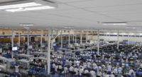 Flextronics Wants More of the Energy Efficient Lighting Pie