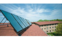 Millions in Energy-Efficiency Loans Available to WI Businesses