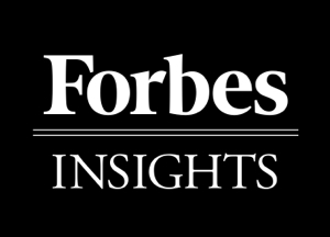 Forbes energy manage