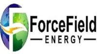 ForceField Energy Pays $5M for American Lighting & Distribution