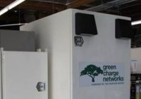Energy Storage Market Sees Funding Boom