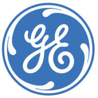 GE Wants More of the Energy Storage Pie