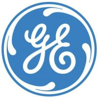 GE, Other Firms Commit $9 Billion to 'Power Africa'