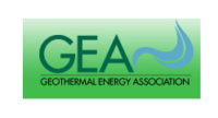 US Added 147.05 MW Geothermal Capacity in 2012
