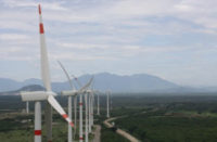 GM Procures 34MW of Wind Energy
