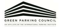 7 Parking Facilities Become First in US to Receive Green Garage Certification