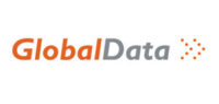 GlobalData to Europe: Invest in Solar Now or Pay the Price