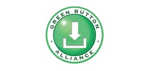Green Button Alliance energy manage