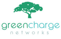 Green Charge Networks Allies with Japanese Conglomerate