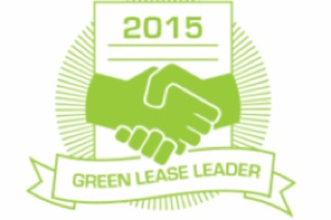 Green Lease Leaders Energy Manage