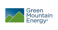 Green Mtn Energy Manage