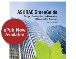 ashrae publishes fourth edition of its greenguide energy manager today rh energymanagertoday com ashrae green guide free download ashrae green guide 4th edition