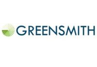 Greensmith Launches 4th Generation Energy Storage System Software