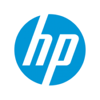 HP Powers Texas Data Centers with Wind