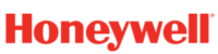 Honeywell logo energy manage