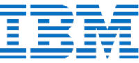 IBM Wins UK Defense Contract to Boost Energy Efficiency