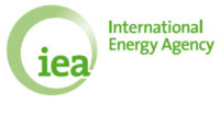 IEA: US Largest Global Oil Producer by About 2020
