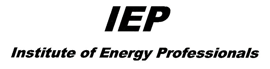 Energy University Intros Online Energy Manager Certification ...