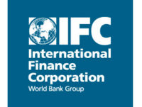 IFC, Sasfin Partner to Develop Energy Projects