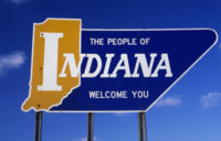 Energy Efficiency Axed in Indiana