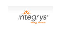 Chicago Signs Electricity Contract with Integrys Energy Services