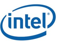 Intel Launches Silvermont Microarchitecture