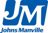 Johns Manville Saves 70% on Lighting with Retrofit