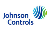 Johnson Controls Named Sustainability Leader in RobecoSAM Yearbook