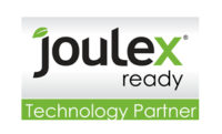 HP, IBM and Intel Join JouleX-Ready Technology Partner Program