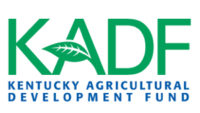 State Funds for Energy Efficiency: Florida Schools, Kentucky Farms