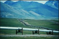 Three US Pipeline Companies Report Cyberattack to Their Electronic Systems