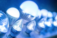 34% of Americans Don't Know LEDs Save Electricity