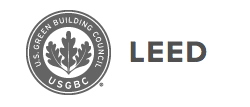 LEED energy manage