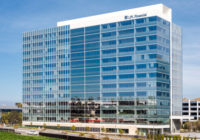 LPL Financial Opens Net-Zero Office Tower