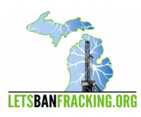Michigan Chamber Of Commerce Counters Anti-Fracking Group