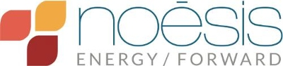Noesis Energy Manage