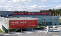 Martifer headquarters