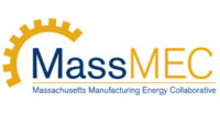 100 Massachusetts Businesses Join Electricity-Buying Group