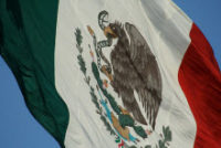 Mexican Energy Agenda Attracts Support