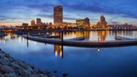 Milwaukee Building Owners Can PACE Energy Efficiency Financing