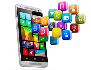 Mobile Applications Energy Manage