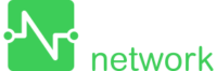 Schneider Electric's NEO Network: Helping Make Efficiency Projects Real
