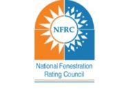 NFRC 'Resource' for Architects