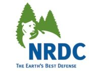 NRDC, UA Lobby for Pipe Insulation Code Change