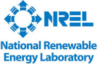 NREL Honors 3 Energy Start-Ups