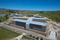 NREL's Energy-Efficient Facility Influences Buildings in Seattle, Salt Lake City and NYC